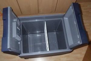 elektrische autok hlbox waeco w48 ascii ch. Black Bedroom Furniture Sets. Home Design Ideas