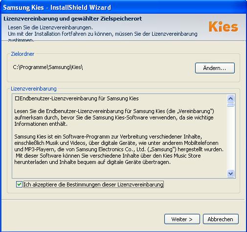 https://www.techspot.com/downloads/5293-samsung-kies.html