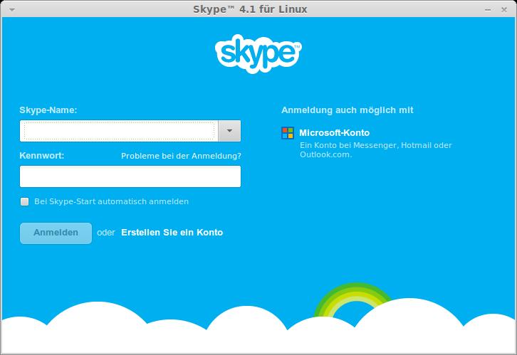 how to get someones ip address on skype